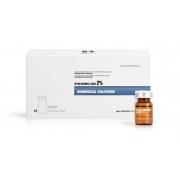 Acid hialuronic 2%
