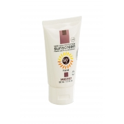 Protectie solara Simildiet 50 ml.