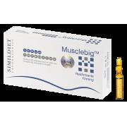 Ser intensiv Musclebig™
