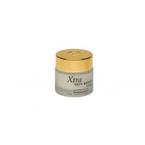 Crema faciala Skin Repair Xtra 50 ml