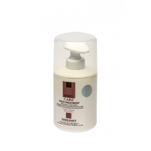 Crema post tratament peeling chimic 300ml