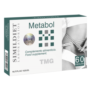 Metabol TM