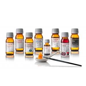 Peeling chimic Glicolic 70%