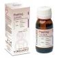 Peeling chimic SAMA post acnee  60 ml.